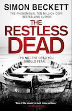 The Restless Dead (David Hunter, nr. 5)