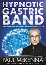The Hypnotic Gastric Band af Paul Mckenna