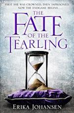The Fate of the Tearling (The Tearling Trilogy, nr. 3)
