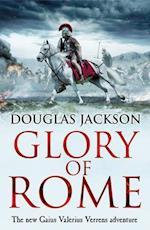 Glory of Rome (Gaius Valerius Verrens)