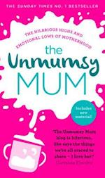 The Unmumsy Mum af The Unmumsy Mum