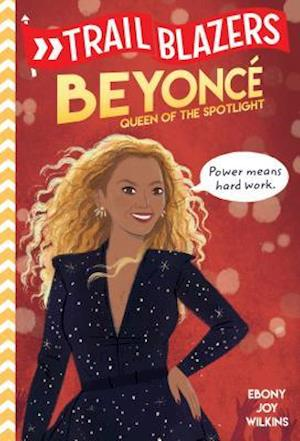 Trailblazers: Beyonce