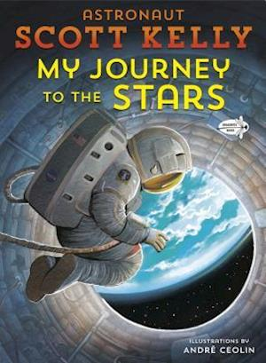 My Journey to the Stars