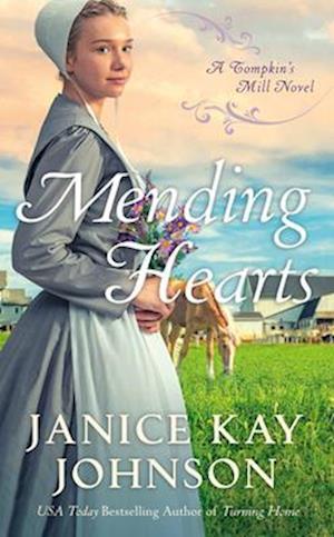 Mending Hearts