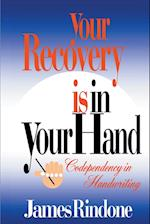 Your Recovery is in Your Hand: Codependency in Handwriting