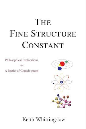 The Fine Structure Constant