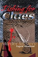 Fishing for Clues af Eugene L. Mendonsa