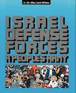 The Israel Defense Forces: A People's Army af Louis Williams