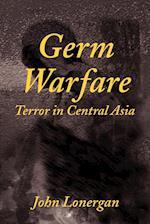Germ Warfare af John Lonergan