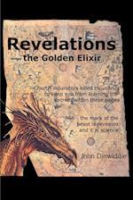 Revelations--The Golden Elixir