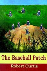 The Baseball Patch