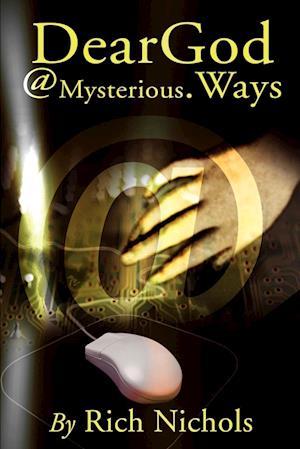 Deargod@mysterious.Ways