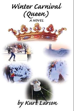 Winter Carnival (Queen)