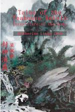 Tales of the Teahouse Retold:Investiture of the Gods af Felix S. Chew, Katherine Liang Chew