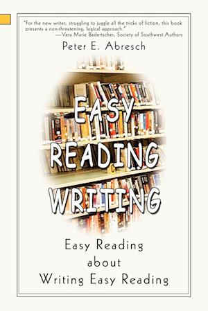 Easy Reading Writing:Easy Reading about Writing Easy Reading