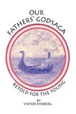 Our Fathers' Godsaga