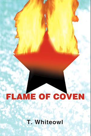 Flame of Coven