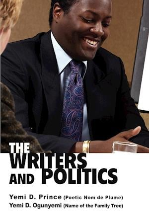 The Writers and Politics