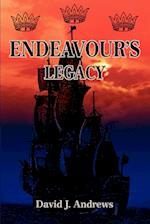 Endeavour's Legacy