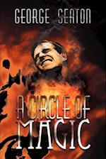 A Circle of Magic af George Seaton