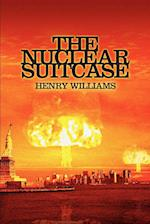 The Nuclear Suitcase af Henry Williams