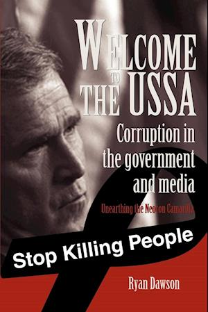 Welcome to the USSA