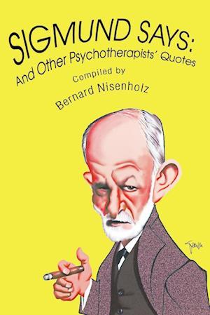 Sigmund Says