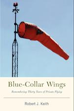 Blue-Collar Wings: Remembering Thirty Years of Private Flying