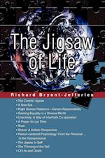 The Jigsaw of Life af Richard Bryant-Jefferies