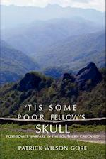 'Tis Some Poor Fellow's Skull: Post-Soviet Warfare in the Southern Caucasus