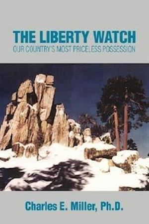 The Liberty Watch