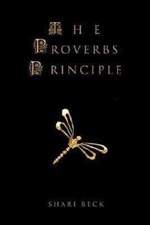 The Proverbs Principle