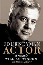 Journeyman Actor