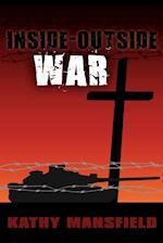 Inside-Outside War