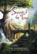 Secret of the Tree
