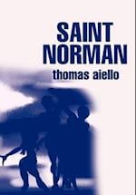 Saint Norman af Thomas Aiello