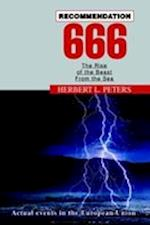 Recommendation 666:The Rise of the Beast From the Sea