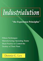 Industrialution