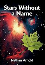 Stars Without a Name af Nathan Arnold