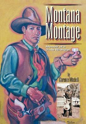 Montana Montage
