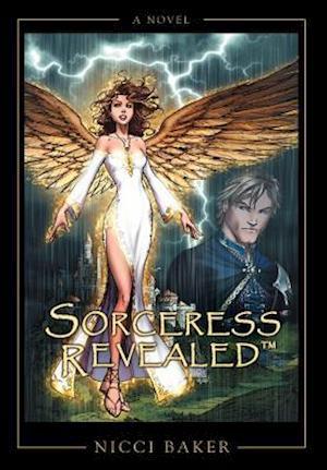 Sorceress Revealedtm