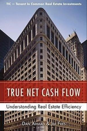 True Net Cash Flow