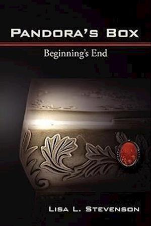 Pandora's Box: Beginning's End