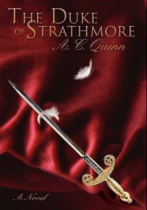 The Duke of Strathmore