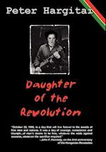 Daughter of the Revolution:A Novel