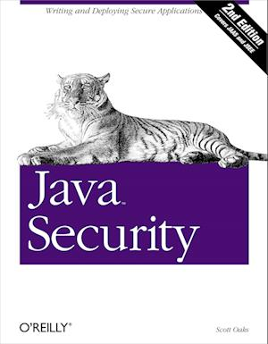 Java Security