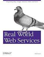Real World Web Services