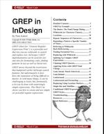 GREP in InDesign