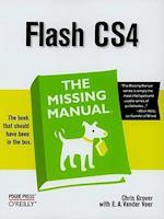 Flash CS4 (Missing Manuals)