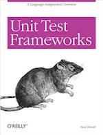 Unit Test Frameworks